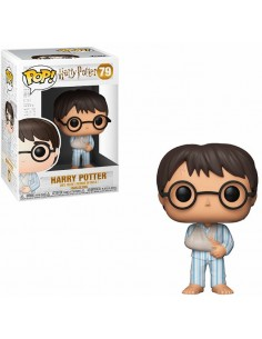 Funko Pop Harry Potter pijama