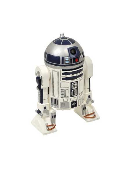 Star Wars Hucha Ultimate 1/4 R2-D2 28 cm