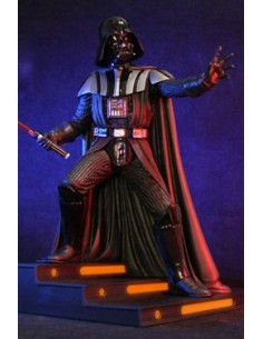 Estatua 1/6 Darth Vader Star Wars -The Empire Strikes Back-