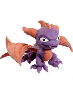 Skylanders Giants Estrujable - Spyro