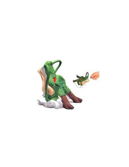 Figura Dragon Ball Z - Hucha Dragon Shenron