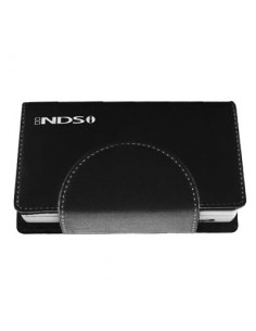 Funda Compact Pocket with Stand Dragon NDSi