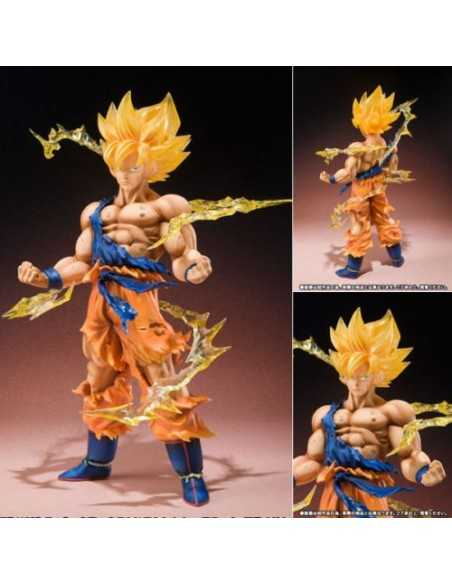 Figura Dragon Ball Z Picolo