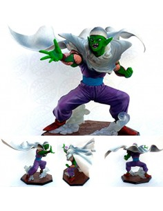Figura Piccolo Dragon ball Z - Figuarts Zero