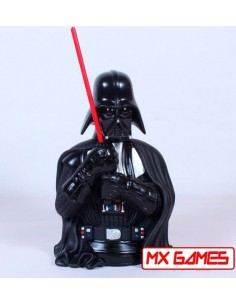 Star Wars figura Darth Vader 26cms