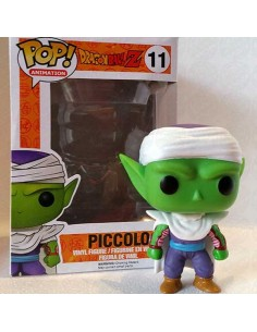 Figura Pop Piccolo Dragon Ball Z