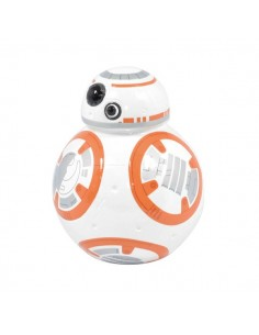 Figura hucha Star Wars BB-8 - 21 cm