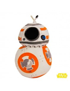 Peluche Star Wars  BB-8