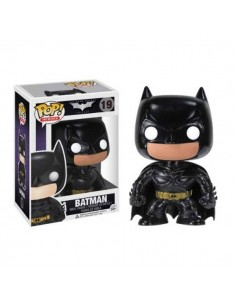 Figura Funko Pop Batman 19