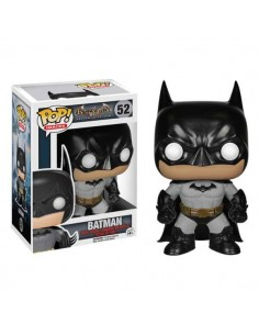 Figura Funko Pop Batman 52