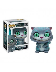 Figura Funko Pop Cheshire 178