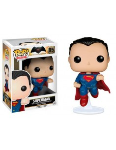 Figura Funko Pop Superman 85