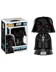 Figura Pop Darth Vader Star Wars Rogue One