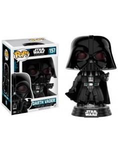 Funko Pop Darth Vader Star Wars Rogue One