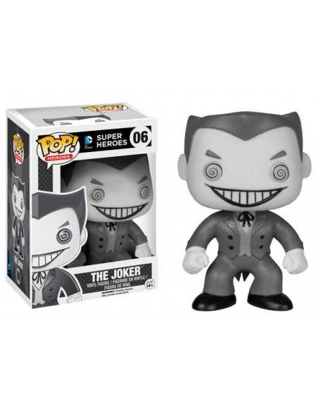 Funko Pop! The Joker underground Toys Edition