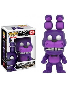 Figura Shadow Bonnie Five nights at freddy's
