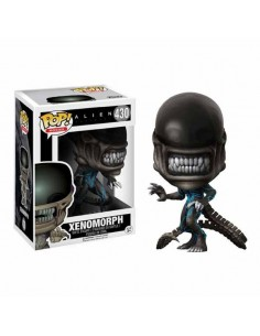 Funko Pop Xenomorph Alien Covenant
