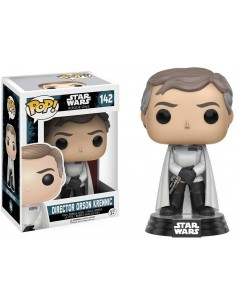Funko Pop Director Orson Star Wars Rogue One