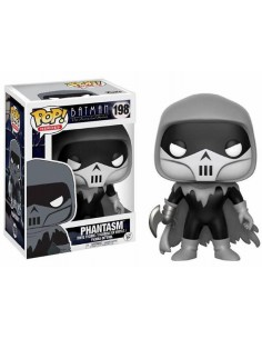 Funko Pop Batman Phantasm